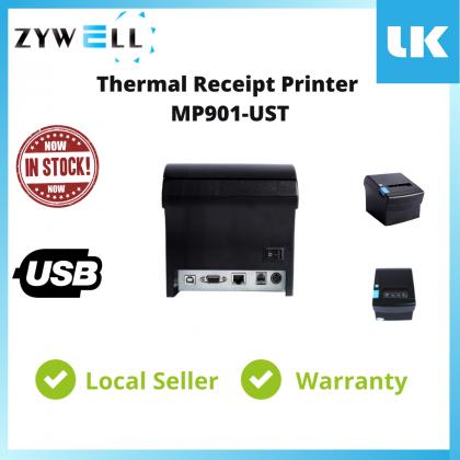 ZYWELL Receipt Printer MP901ZY-UST